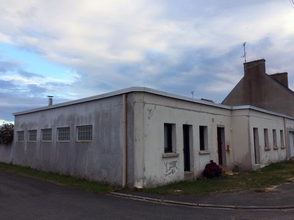 Atelier - Lechiagat